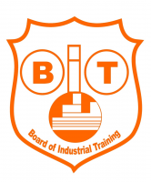 Board of Industrial Training
